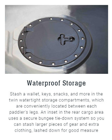 waterproff storage tk181
