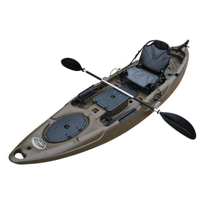 Sit On Top Fishing Kayak brom