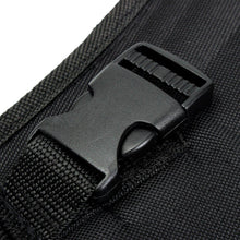 Universal Sit on Top Full Kayak Seat belt