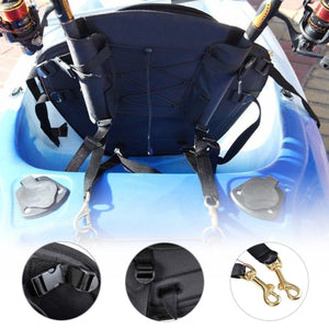 Universal Sit on Top Full Kayak Seat parts