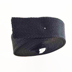 Lashing Strap wrap