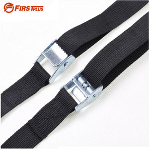 First Plus 1-8 Meter Lashing Strap-Kayak Shops