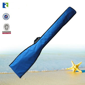 Sport-line Carbon Fiber Paddle with Bent Shaft - kayakshops