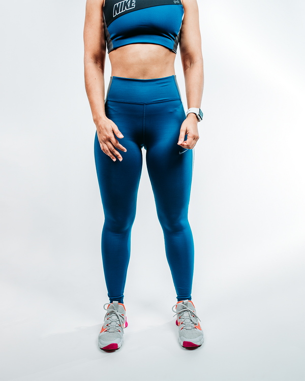Nike  One Women's Leggings // 1REBEL