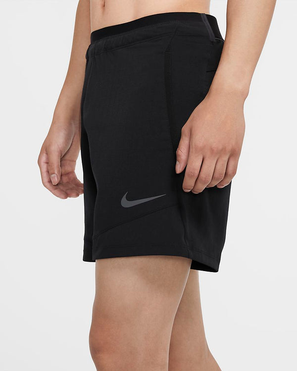 NIKE // 1REBEL PRO REP MEN'S SHORTS