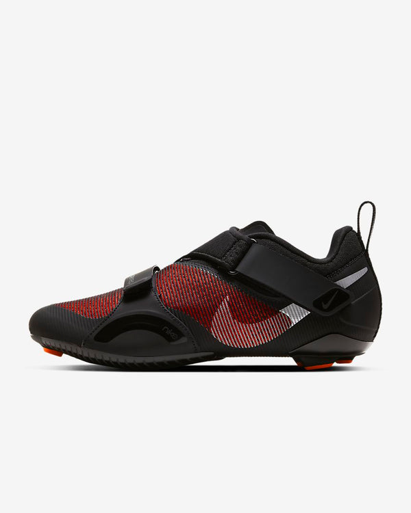 Nike SuperRep Cycle - Women's
