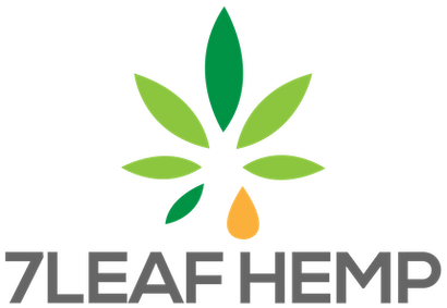 CBD and Hemp Products at Wholesale and Bulk Pricing