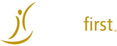 USA Fitterfirst