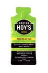 DR Hoy's Pain Relief Gel