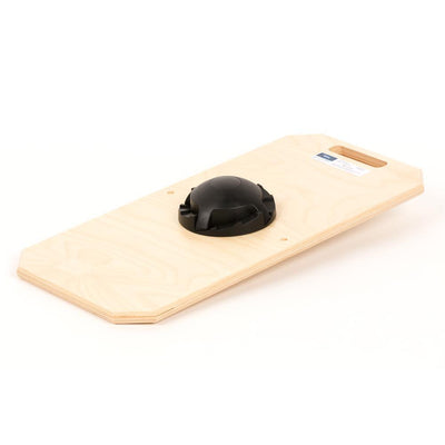 Fitterfirst Combobble Board