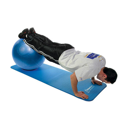 Duraball Pro Exercise Ball