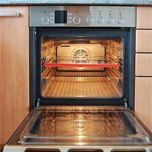 2pcs/set Oven Burn Protection