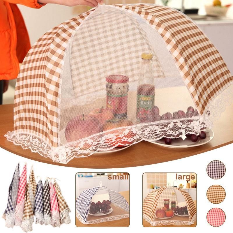 Umbrella Food Cover - superkitchenstore