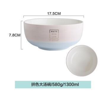 Cotton Candy Set - superkitchenstore.com