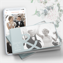 Load image into Gallery viewer, Photo Book and Premium Package Bundles