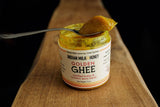 (Original+Golden) Ghee Butter, Non-GMO, 2-pack (14.4 oz)