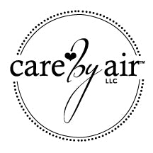 Care By Air, LLC