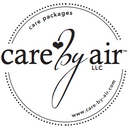 Care By Air