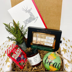 Holiday 2020 Care Packages - ONLY on Etsy Shop