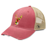 Deer State Maryland Women's Hat