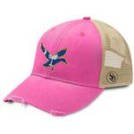Duck State South Carolina Women's Hat