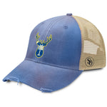 Deer State South Carolina Women's Hat