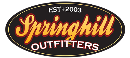 Springhill Outfitters