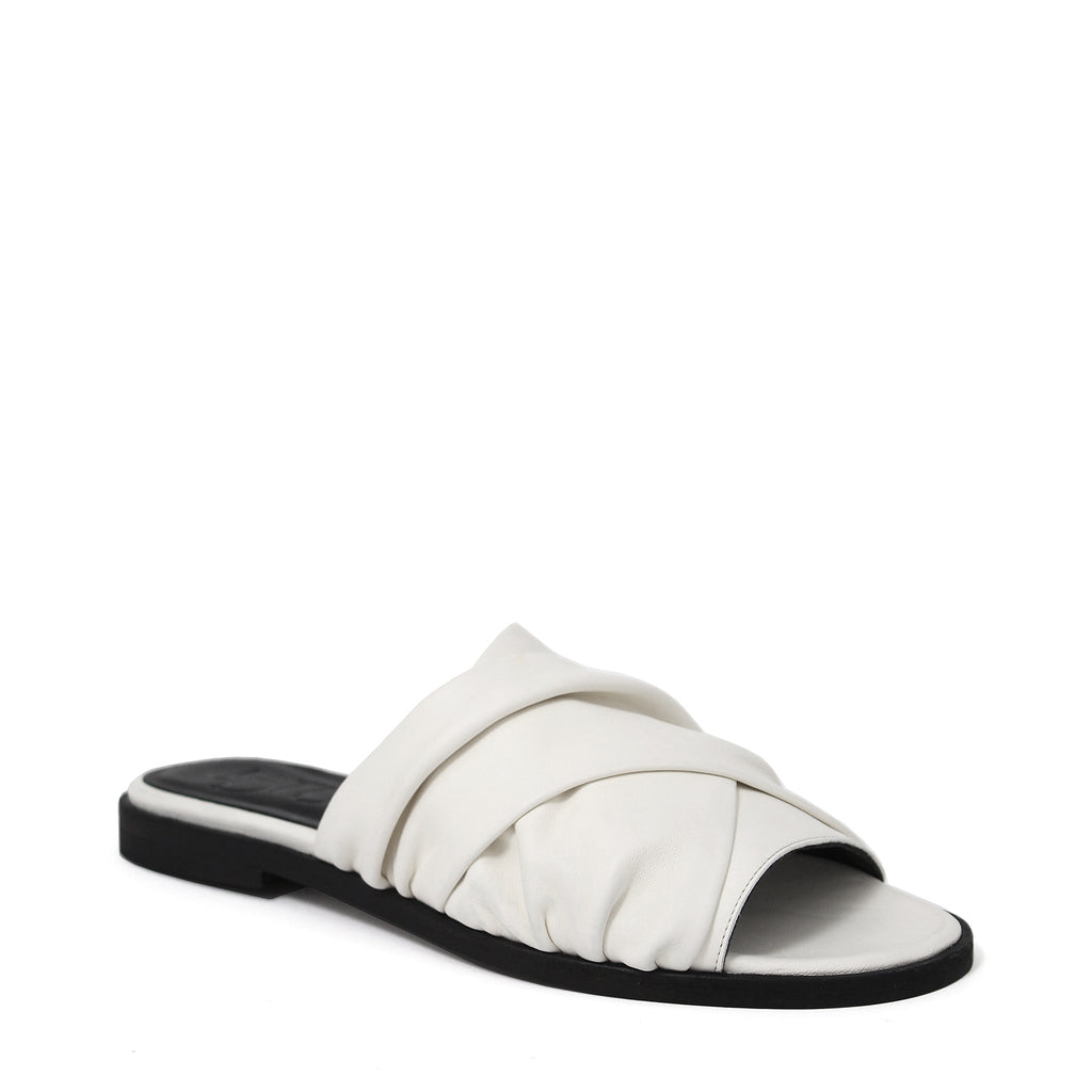 SIZE 40 - THE BREEZE ALABASTER