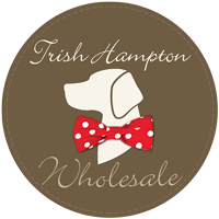 Trish Hampton Wholesale
