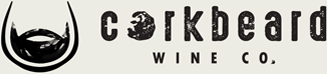 Corkbeard Wine Co.