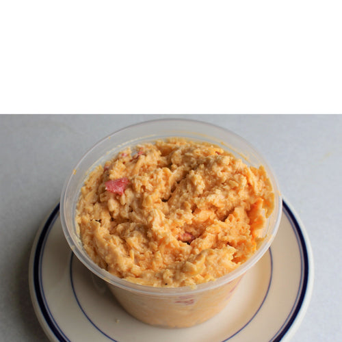 Pimiento Cheese (Pint)