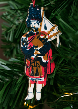 Piper Decoration