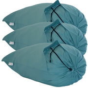 Dazoriginal Extra Large Laundry Bags 3 Pack - Dazoriginal
