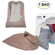 Dazoriginal Extra Large Laundry Bag - Dazoriginal
