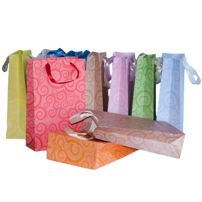 Gift Wrap - 1.99 each bag! - Dazoriginal