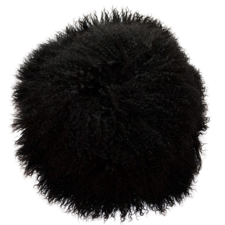 Dazoriginal Lama Wool Womens Hat - Dazoriginal