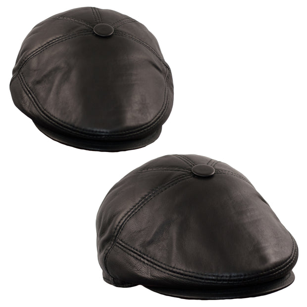 Dazoriginal 5 Panel Cap Irish Flat Caps - Dazoriginal