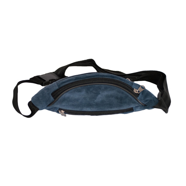 Dazoriginal Waist Bag - Dazoriginal
