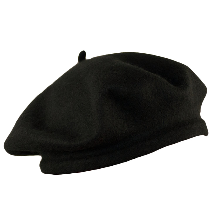 Dazoriginal Womens Classic French Beret - Dazoriginal