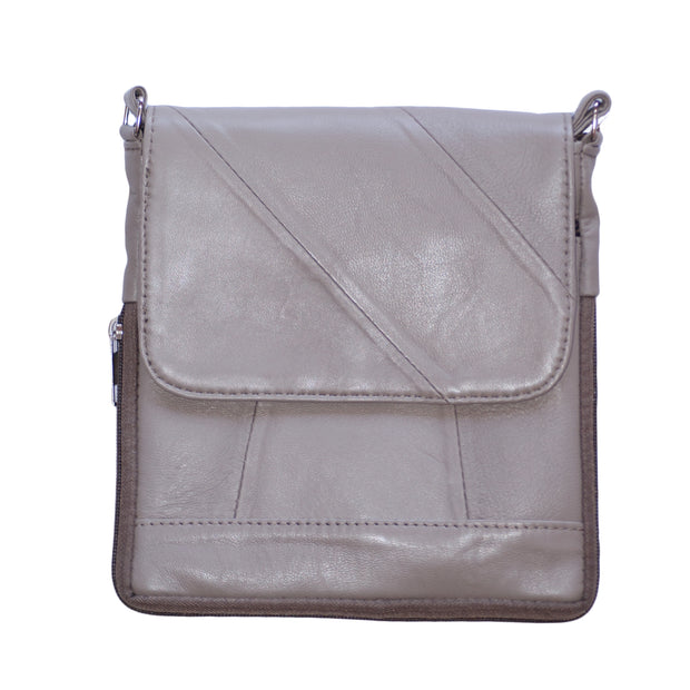Dazoriginal Mens Cross Body Bag - Dazoriginal