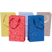 Dazoriginal Medium Gift Bags 18x12 - Dazoriginal