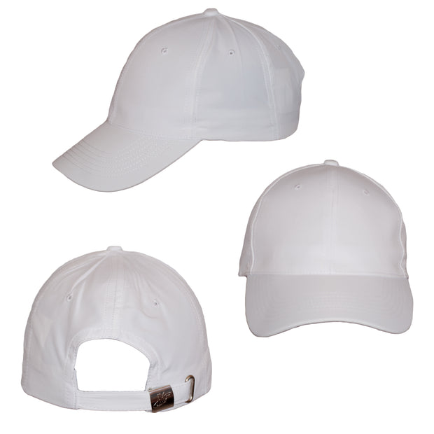 Dazoriginal Cotton Baseball Caps - Dazoriginal