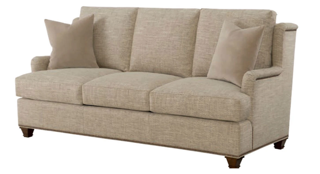 Six Reasons to Love a Wesley Hall Sofa