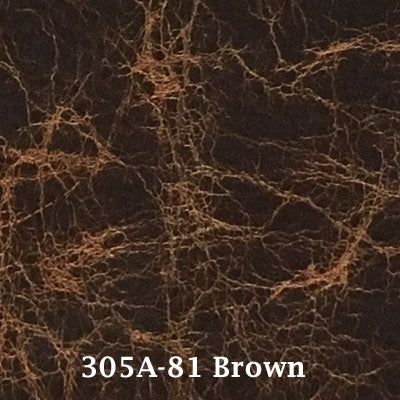 305A-81 Brown