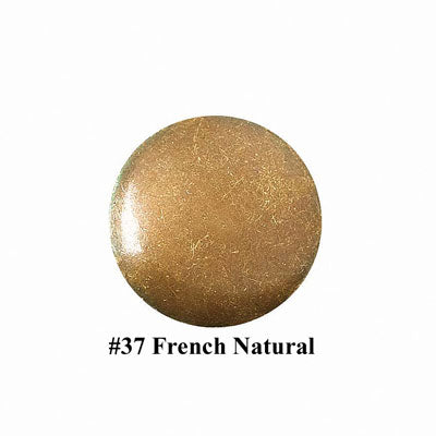 #37 French Natural