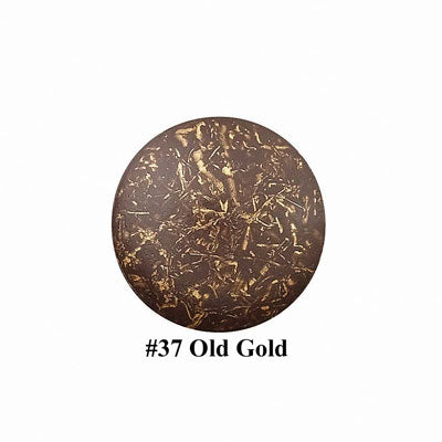 #37 Old Gold