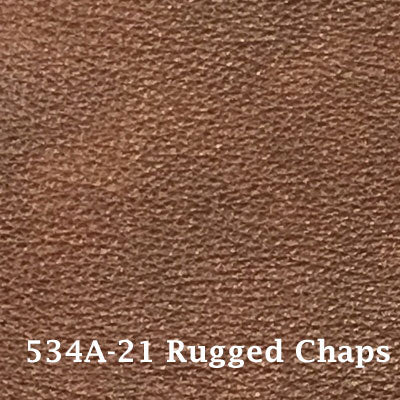 534A-21 Rugged Chaps