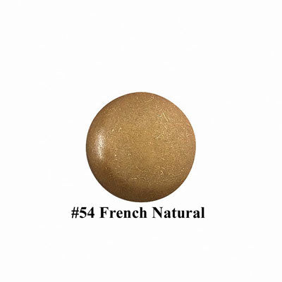 #54 French Natural