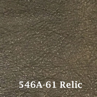 546A-61 Relic