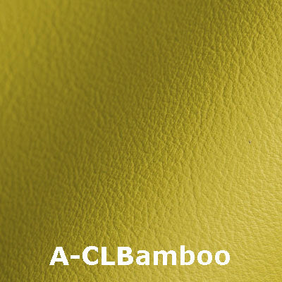 A-CLBamboo